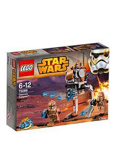 lego-star-wars-genosis-troopers