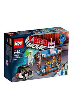 lego-movie-double-decker-couch