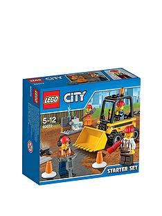 lego-city-city-demolition-starter-set