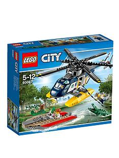 lego-city-helicopter-pursuit-60067