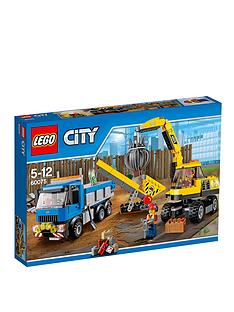 lego-city-excavator-and-truck