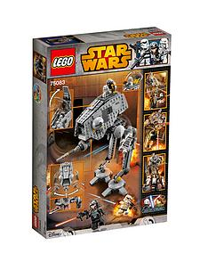 lego-star-wars-at-dp