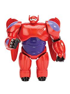 disney-big-hero-6-10cm-armoured-baymax