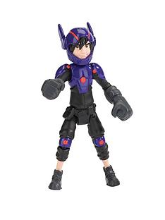 disney-big-hero-6-10cm-hiro-hamada-action-figure