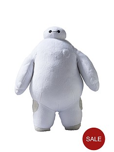 disney-big-hero-6-25cm-baymax-plush-with-sound