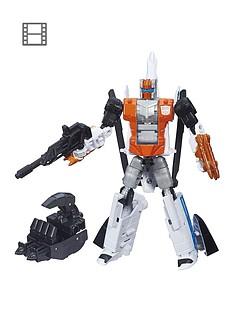 transformers-generations-combiner-wars-deluxe-class-figure-alpha-bravo