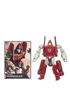 transformers-generations-legends-class-autobot-figure-powerglide