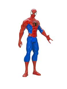 spiderman-titan-hero-series-spider-man