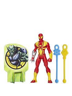 spiderman-web-slingers-figure-iron-spider
