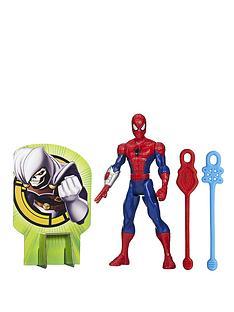 spiderman-web-slingers-figure-agent-venom