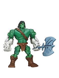 the-avengers-super-hero-mashers-6-inch-figure-skaar