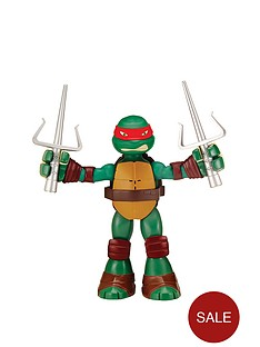 teenage-mutant-ninja-turtles-stretch-n-shout-raph