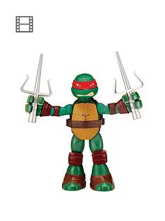 teenage-mutant-ninja-turtles-stretch-n-shout-raph