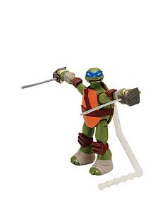 teenage-mutant-ninja-turtles-deluxe-ninja-action-figures-leo