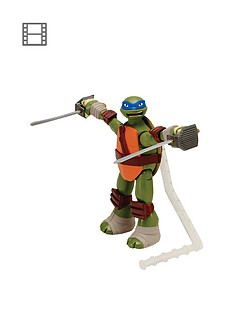 teenage-mutant-ninja-turtles-deluxe-ninja-action-figures-leo