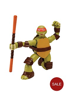 teenage-mutant-ninja-turtles-deluxe-ninja-action-figures-mike