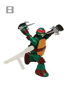 teenage-mutant-ninja-turtles-deluxe-ninja-action-figures-raph