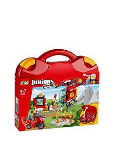 lego-juniors-fire-suitcase