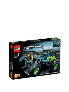 lego-technic-technic-formula-off-roader