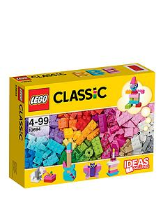 lego-classic-classic-creative-supplement-bright