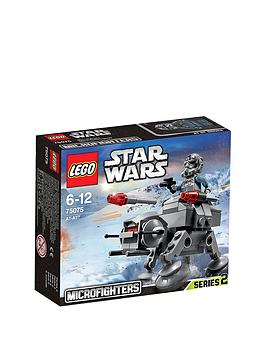 lego-star-wars-at-at-microfighter-75075