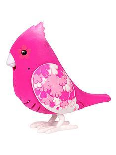 little-live-pets-bird-pink-petal
