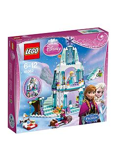 lego-disney-princess-frozen-elsas-sparkling-ice-castle