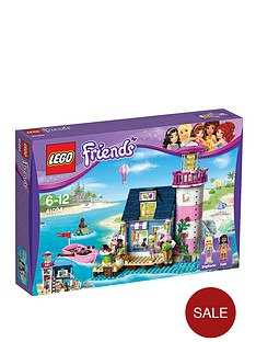 lego-friends-heartlake-lighthouse