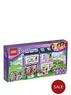 lego-friends-emmas-house