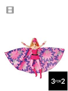 barbie-princess-power-super-sparkle-doll