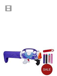 nerf-rebelle-secret-shot-blaster-purple