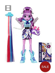 my-little-pony-equestria-girls-hairstyling-doll-twilight