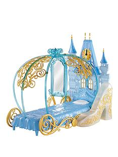 disney-princess-cinderellas-dream-bedroom