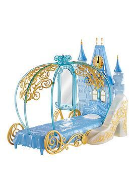 disney-princess-cinderellas-dream-bedroom