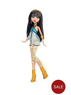 monster-high-cleo-de-nile-doll