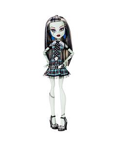 monster-high-core-character-frankie