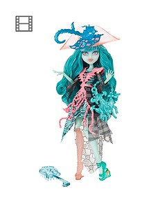 monster-high-haunted-vandala-doubloons