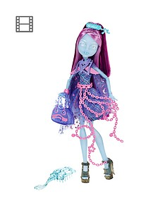 monster-high-haunted-doll-kiyomi-haunterly