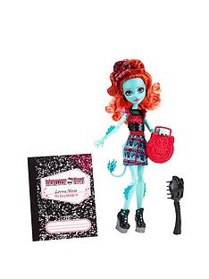 monster-high-exchange-program-doll-lorna-mcnessie