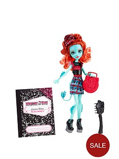 monster-high-exchange-program-doll-lorna-mcnessie