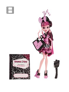 monster-high-exchange-program-doll-draculaura