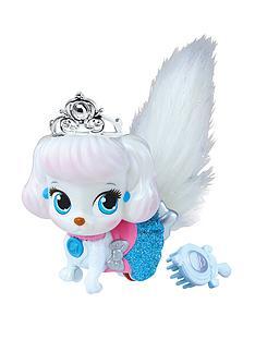 disney-princess-palace-pets-wiggle-and-wag-pets-cinderellas-puppy-pumpkin