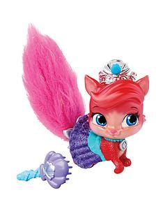 disney-princess-palace-pets-wiggle-and-wag-pets-ariels-kitty-treasure