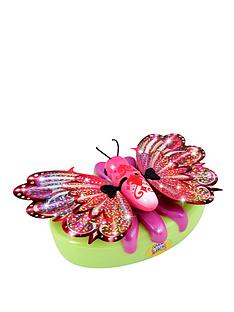 little-live-pets-butterflies-precious-paris