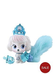 disney-princess-palace-pets-glitzy-glitter-friends-pumpkin