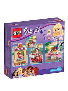 lego-friends-stephanies-pizzeria-41092