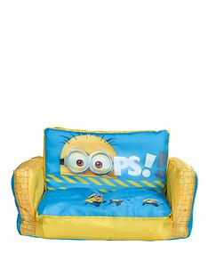 minions-junior-flip-out-sofa