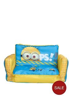 minions-junior-flip-out-sofa
