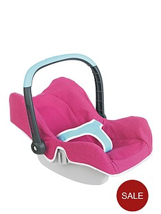 smoby-quinny-maxi-cosi-car-seat