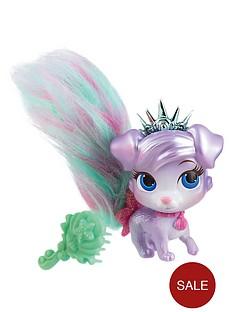 disney-princess-palace-pets-furry-tail-friends-matey